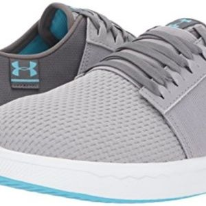 Under Armour Charged 24/7 NU Running Shoes Sneaker